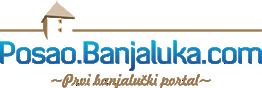 Banjaluka.com