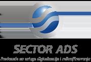 Sector ADS d.o.o.